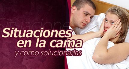 condones_te_amo_situaciones.jpg